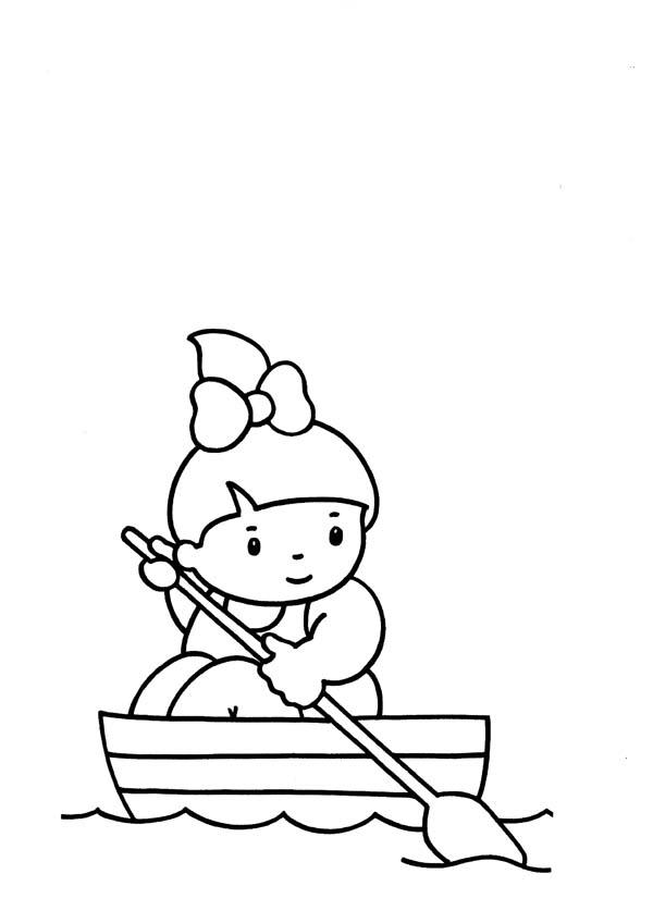 Coloriage 3 4 ans 3 for Cucinare per bambini 7 anni